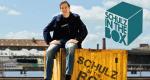 Schulz in the Box – Bild: ProSieben