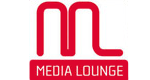 Media Lounge – Bild: EinsPlus