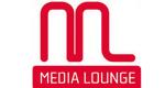 Media Lounge – Bild: EinsPlus