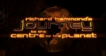 Richard Hammonds Reise zum Mittelpunkt der Erde – Bild: BBC