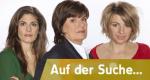 Auf der Suche… – Bild: WDR