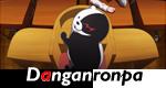Danganronpa – Bild: Lerche