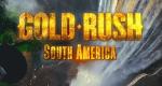 Die Schatzsucher - Goldrausch in Südamerika – Bild: Discovery Communications, LLC./Screenshot