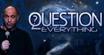 Joe Rogan Questions Everything – Bild: SyFy