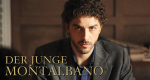 Der junge Montalbano – Bild: ServusTV/Fabrizio Di Giulio