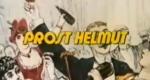 Prost, Helmut! – Bild: ZDF (Screenshot)