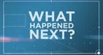 NEXT - Was steckt dahinter? – Bild: Discovery Communications, LLC.