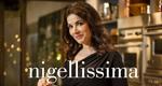 Nigellissima – Bild: RTL Living/BBC