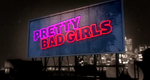 Pretty Bad Girls – Bild: Discovery Communications, LLC./Screenshot