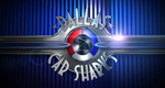 Dallas Car Sharks – Bild: Discovery Communications, LLC./Screenshot