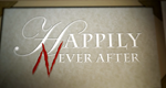 Happily Never After – Bild: Discovery Communications, LLC./Screenshot