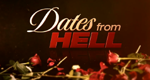 Dates from Hell – Bild: Discovery Communications, LLC./Screenshot