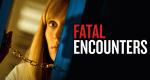 Tödliche Begegnungen – Bild: Investigation Discovery