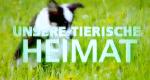 Unsere tierische Heimat – Bild: MDR (Screenshot)