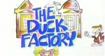 The Duck Factory – Bild: NBC