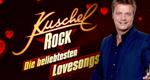 Kuschelrock – Bild: RTL / Max-Elmar Wischmeyer