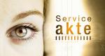 ServiceAKTE – Bild: SAT.1 Gold