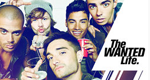 The Wanted Life – Bild: E!