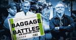 Baggage Battles - Die Koffer-Jäger – Bild: DMAX/Screenshot