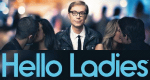 Hello Ladies – Bild: HBO