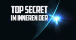 Top Secret – Im Inneren der… – Bild: Discovery Communications, LLC./Screenshot