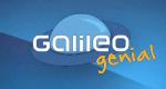 Galileo Genial – Bild: ProSieben MAXX