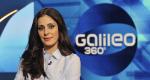 Galileo 360° – Bild: ProSieben MAXX / Jan Richter
