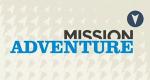 Mission Adventure – Bild: ProSieben MAXX