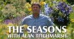 Die Jahreszeiten mit Alan Titchmarsh – Bild: Tigerascpect