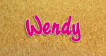 Wendy – Bild: ZDF Enterprises