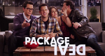Package Deal – Bild: CityTV