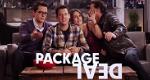 Package Deal – Bild: CityTV