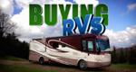 Buying RVs – Bild: Discovery Communications, LLC./Screenshot