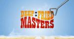 Deep Fried Masters – Bild: Discovery Communications, LLC./Screenshot