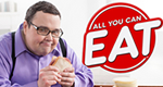 All You Can Eat – Bild: A&E Television Networks, LLC.
