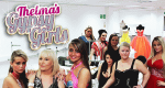 Thelmas Gypsy Girls - Kleider, Chaos und Karriere – Bild: Channel 4