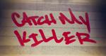 Catch My Killer – Bild: Discovery Communications, LLC./Screenshot