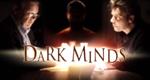 Dark Minds – Bild: Discovery Communications, LLC./Screenshot