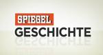 Der Sommerpalast – Bild: Spiegel TV