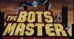Bots Master – Bild: CBBC