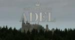 Der deutsche Adel – Bild: ZDF (Screenshot)