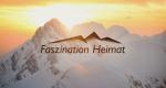 Faszination Heimat – Bild: Servus TV