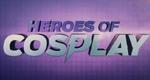 Heroes of Cosplay – Bild: SyFy