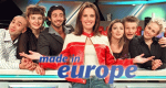 Made in Europe – Bild: WDR/Max Kohr