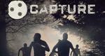 Capture – Bild: The CW