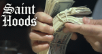 Saint Hoods – Bild: Discovery Communications, LLC.