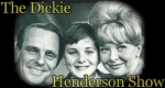 The Dickie Henderson Show – Bild: itv