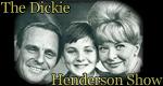 The Dickie Henderson Show – Bild: itv