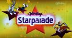 Boomerangs Starparade – Bild: Boomerang