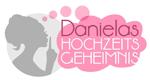 Danielas Hochzeitsgeheimnis – Bild: VOX